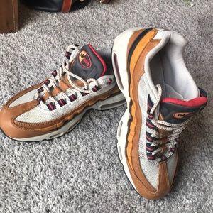 Nike Airmax 95 QS size 7.5